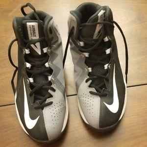 Nike size 7.5